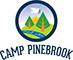 Camp Pinebrook