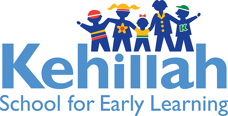Kehillah School for Early Learning